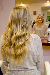 hair-design_Blonde-long-beach-waves_2016-01-27_120948.jpg - Thumb Gallery Image of Hair Design