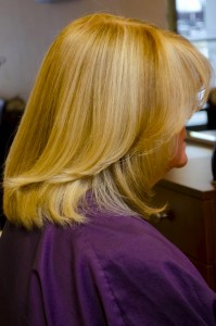 hair-design_Blonde-pageboy_2016-01-27_120946.jpg - Thumb Gallery Image of Hair Design