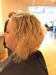 hair-design_IMG_1890_2016-04-16_201234.jpg - Thumb Gallery Image of Hair Design